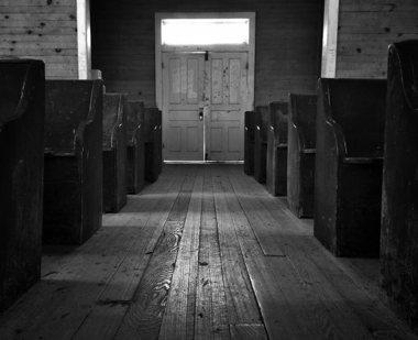 Church_pews_sm