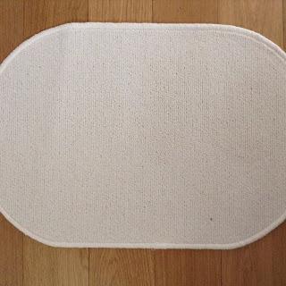 mat-empty