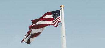 US flag_c_350