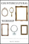 countercultural_worship_black border