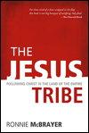 jesus_tribe_cvr