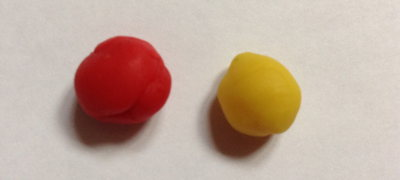 2-playdough-balls