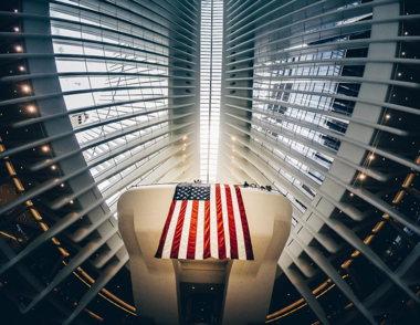 american-flag_sm