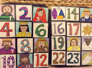 finished-advent-calendar